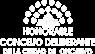 Honorable Concejo Deliberante de Oncativo
